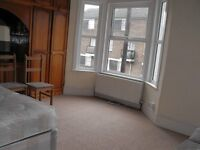 Super Large Room including Wifi Internet & bills close to park & train station in london zone 3
