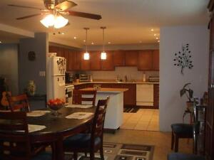 Biggar Sk home and buisness  for sale