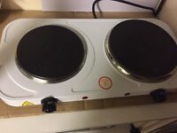 Electric cooker brand new £30 only collection