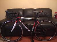 Scott Speedster 60 Road Bike