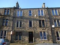 One Bedroom Flat - No Sharing - Short or Longer Term - Most Bills Included.