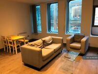 1 bedroom flat in Water Street, Liverpool, L2 (1 bed) (#1167080)