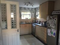 3 bed council house in skelmersdale lancs to exchange to 3 bed council. Open to options please inbox