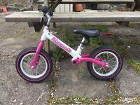 Girl Pink Bike Page 5 8 Gumtree