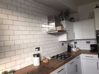 SMILES OF TILES - HONEST AND RELIABLE PROFESSIONAL TILER FOR ANY JOB