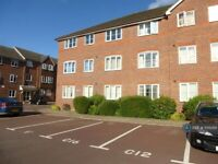 2 bedroom flat in Chalfont Court, Northampton, NN1 (2 bed) (#1156288)