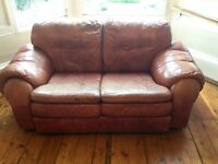 Free Sofa Pick Up Today Southside