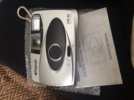 Polaroid Camera, BRAND NEW!! Brilliant For Kids.