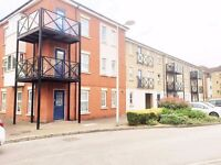 Fantastic 2 Bedroom Flat To Rent In Chadwell Heath With Balcony and Allocated Parking