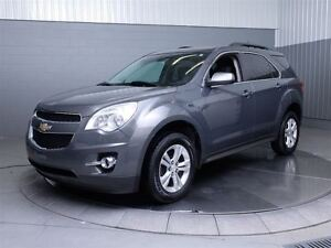 2013 Chevrolet Equinox LT AWD A/C MAGS