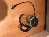 Free - Russell hobs kettle - working