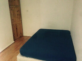 BRIGHT & CLEAN DOUBLEROOM AVAILABLE