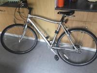 Marin bike - OPEN TO OFFERS