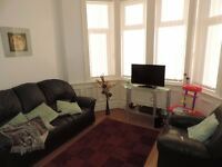 Pen-Y-Lan Road , Roath 2 Bedroom Flat