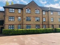Retirement housing 1 Bedroom Flat is Available in Retirement housing to rent in Ilford. IG1