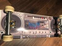 Skateboard for sale!