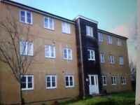 LOVELY TWO BEDROOM GROUND FLOOR FLAT (Filton)