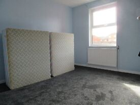 3 Bedroom House To Rent In Waltham Abbey