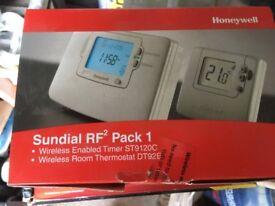 sundial rf2 pack 1