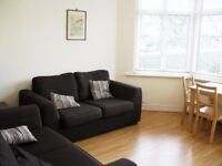 A New 3 bed flat for Rent in North London / Finchley for £346 per week
