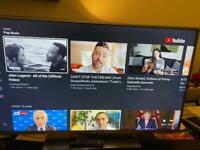 """LG 42LB580V 42"""" Full HD Smart TV with Freeview HD [Energy Class A+]"""