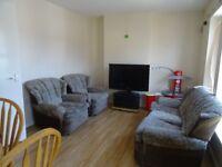 £650 PCM 2 Bedroom Flat, Ninian Park Road, Riverside, CF11 6HX
