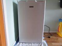 Fridgemaster MUZ4965 Under Counter Freezer