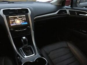 2014 Ford Fusion SE (Colored Touch Screen, Back Up Camera, FWD) Edmonton Edmonton Area image 18
