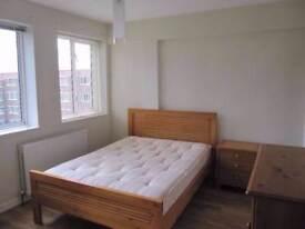Dream Room(s) near Queen Mary, University Low Deposit