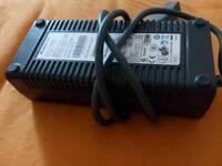 Xbox 360 Jasper 150W power brick