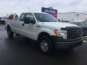 2009 Ford F-150 XL Cambridge Kitchener Area image 6