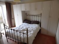 *SB Lets are delighted to offer this lovely fully furnished double room to let in Brighton