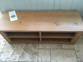 Brand new Next TV unit for sale.