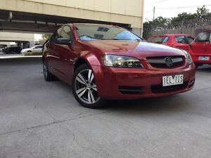 Holden commodore for sale  URGENT Maribyrnong Maribyrnong Area Preview