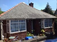 Freehold Detached 3 Bed Bungalow Oughtibridge Sheffield S35 Development Investment Commercial house