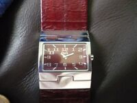 D&G Watch for sale
