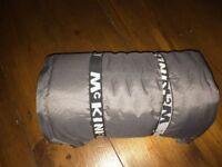 McKinley Sleeping Mattress - Camping
