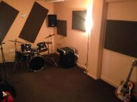 SPACE FOR HIRE in South Bristol - By the hour/day/week - Rehearsal/Creative/Storage