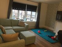 Large Cash incentive. Spacious Studio flat for your two bedroom. Most areas considered!