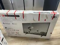 "LOGIK L55UE20 55"" Smart 4K Ultra HD HDR LED TV"