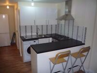 Lovely large studio flat to rent in UB7, NEW REFURBISHED and BILLS INCLUDED.