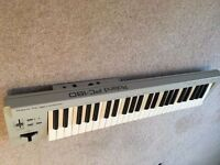 Cheapest MIDI Keyboard in London