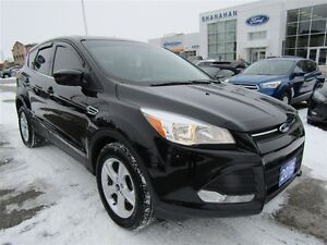 2015 Ford Escape SE | BLUETOOTH | HEATED SEATS |