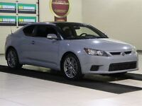 2011 Scion tC A/C CUIR TOIT PANO MAGS