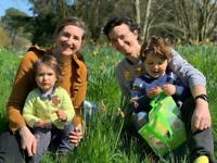 After-school nanny in clapham