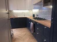 Plastering/ tiler