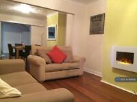 1 bedroom in Dereham Road, New Costessey, NR5