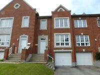 Maison - à vendre - Sainte-Anne-de-Bellevue - 22122047