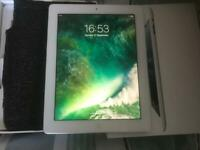 APPLE IPAD 4 32GB RETINA DISPLAY