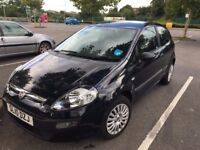 £2500 ONO **VERY LOW MILEAGE** PREVIOUS LADY OWNERS**12 MONTH MOT**